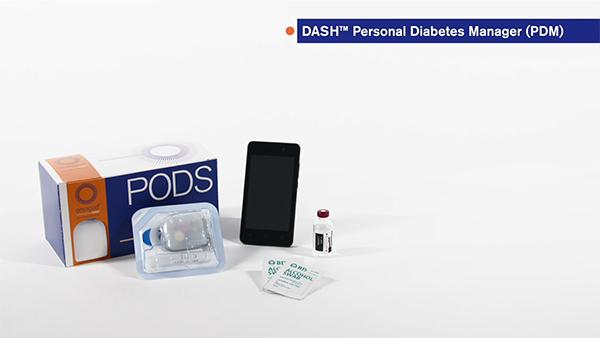 Omnipod-DASH-vad-behovs-starta-ny-pod
