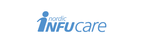 NordicInfuCare-logo-1